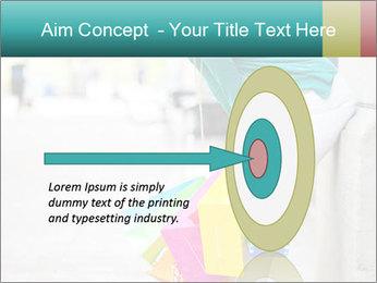 0000060880 PowerPoint Templates - Slide 83