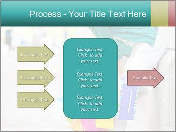 0000060880 PowerPoint Templates - Slide 85
