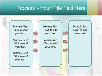 0000060880 PowerPoint Templates - Slide 86