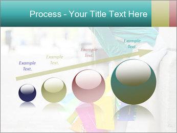 0000060880 PowerPoint Templates - Slide 87