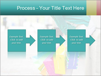0000060880 PowerPoint Template - Slide 88