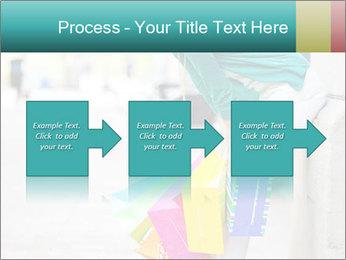 0000060880 PowerPoint Templates - Slide 88