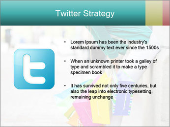 0000060880 PowerPoint Template - Slide 9