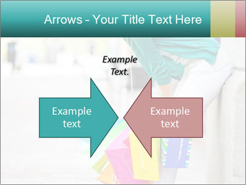 0000060880 PowerPoint Templates - Slide 90