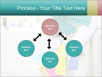 0000060880 PowerPoint Template - Slide 91