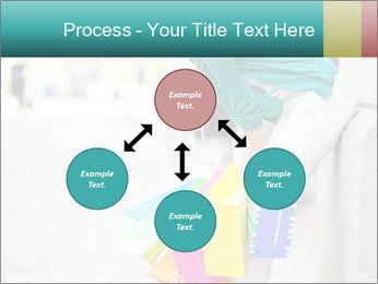 0000060880 PowerPoint Templates - Slide 91