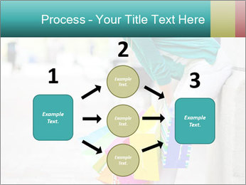 0000060880 PowerPoint Template - Slide 92