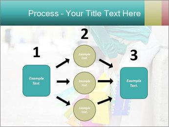 0000060880 PowerPoint Templates - Slide 92