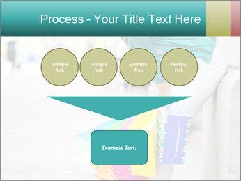 0000060880 PowerPoint Templates - Slide 93