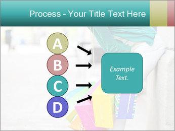 0000060880 PowerPoint Templates - Slide 94