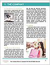 0000060880 Word Templates - Page 3