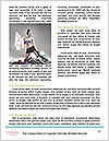 0000060880 Word Templates - Page 4