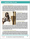 0000060880 Word Templates - Page 8