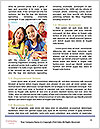 0000060881 Word Template - Page 4