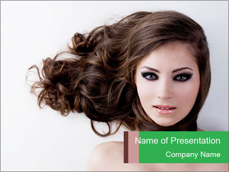 0000060882 PowerPoint Template