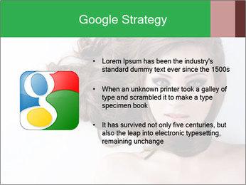 0000060882 PowerPoint Template - Slide 10