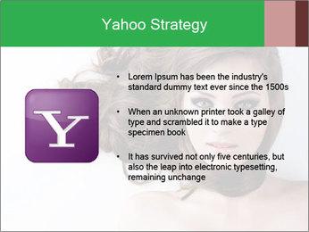 0000060882 PowerPoint Template - Slide 11
