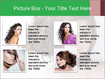 0000060882 PowerPoint Template - Slide 14