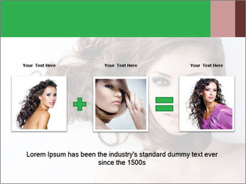 0000060882 PowerPoint Templates - Slide 22
