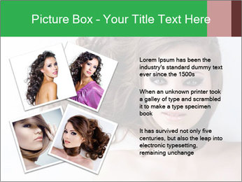 0000060882 PowerPoint Templates - Slide 23