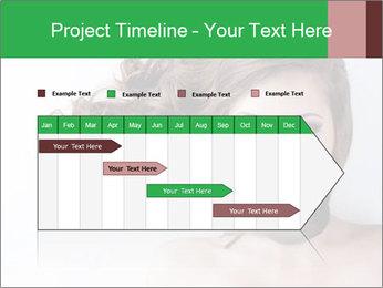 0000060882 PowerPoint Template - Slide 25