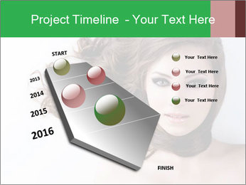 0000060882 PowerPoint Templates - Slide 26