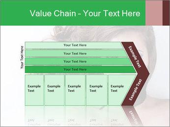 0000060882 PowerPoint Template - Slide 27