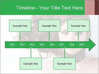 0000060882 PowerPoint Template - Slide 28