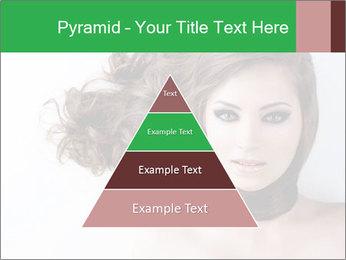 0000060882 PowerPoint Template - Slide 30