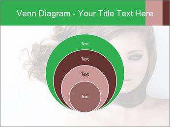 0000060882 PowerPoint Template - Slide 34