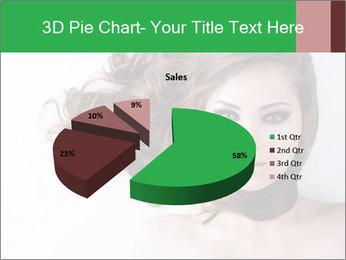 0000060882 PowerPoint Template - Slide 35