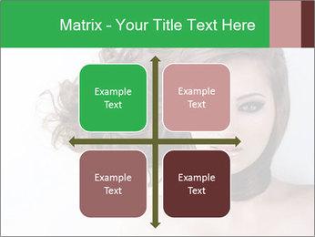 0000060882 PowerPoint Template - Slide 37