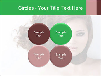 0000060882 PowerPoint Templates - Slide 38