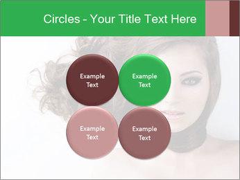 0000060882 PowerPoint Template - Slide 38