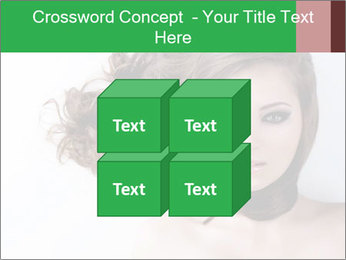 0000060882 PowerPoint Template - Slide 39
