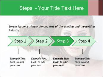 0000060882 PowerPoint Template - Slide 4