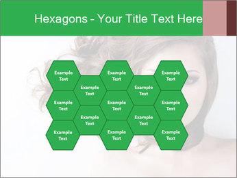 0000060882 PowerPoint Template - Slide 44