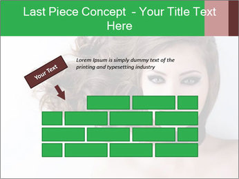 0000060882 PowerPoint Templates - Slide 46