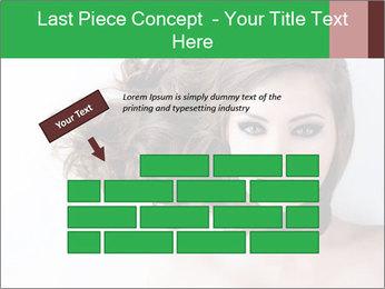 0000060882 PowerPoint Template - Slide 46