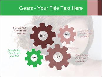 0000060882 PowerPoint Template - Slide 47