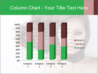 0000060882 PowerPoint Templates - Slide 50