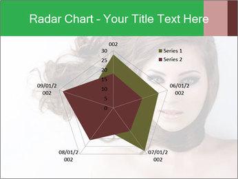 0000060882 PowerPoint Template - Slide 51