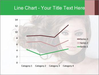 0000060882 PowerPoint Template - Slide 54
