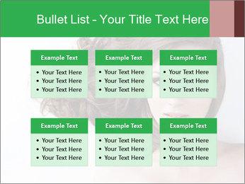 0000060882 PowerPoint Template - Slide 56