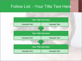 0000060882 PowerPoint Template - Slide 60