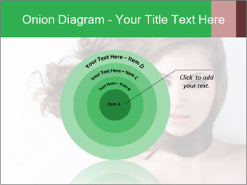 0000060882 PowerPoint Templates - Slide 61