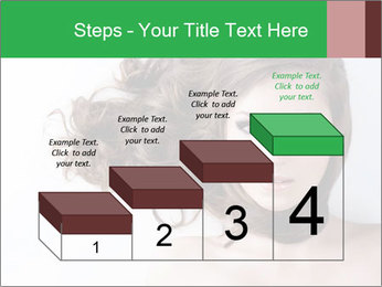 0000060882 PowerPoint Templates - Slide 64