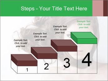 0000060882 PowerPoint Template - Slide 64