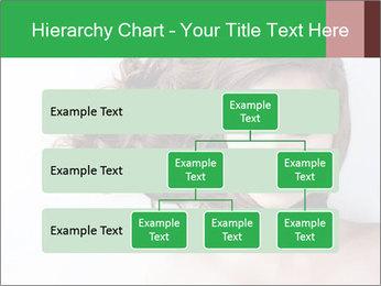 0000060882 PowerPoint Template - Slide 67