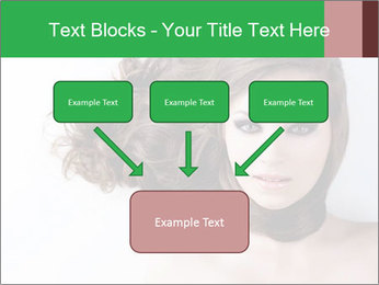 0000060882 PowerPoint Template - Slide 70